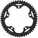 Shimano Claris FC-2403 kettingblad 9-speed D zwart